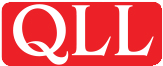 http://www.qllequipment.com/wp-content/uploads/2015/02/logo-clear.png