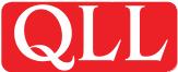 https://www.qllequipment.com/wp-content/uploads/2015/02/logo-clear.png
